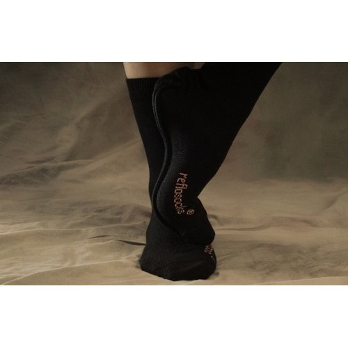 Reflosocks for Back and neck pain -  Only £5 !