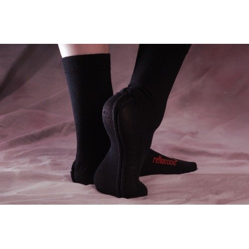 Reflosocks for Knee Hip & Shoulder Pain -  £10.00